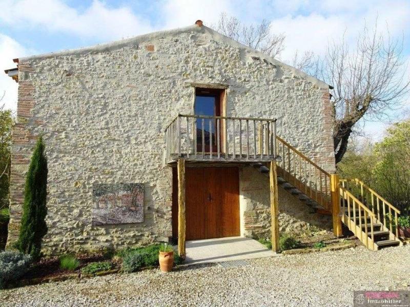Deluxe sale house / villa Villefranche secteur 483000€ - Picture 15