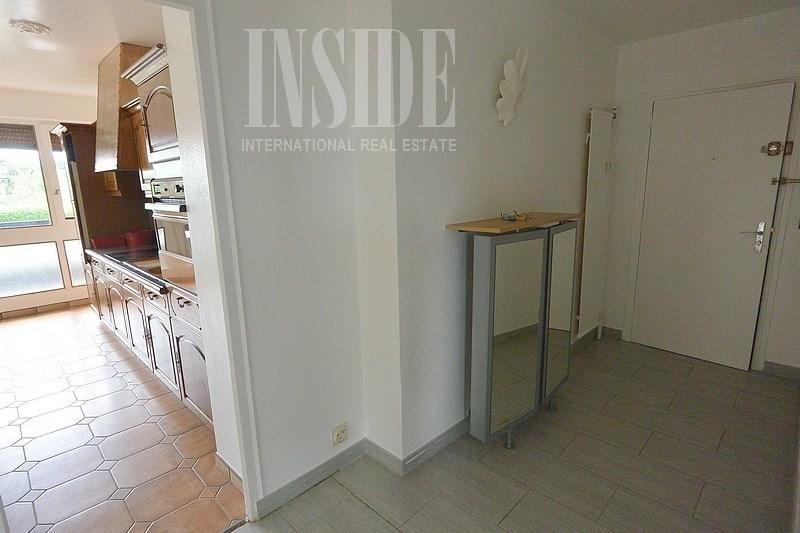 Affitto appartamento Ornex 1100€ CC - Fotografia 4