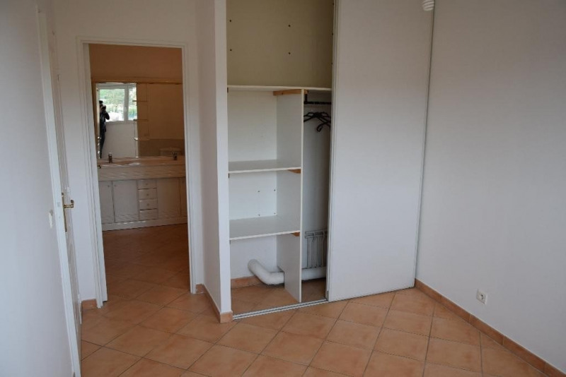 Vente appartement Ste maxime 295 000€ - Photo 11