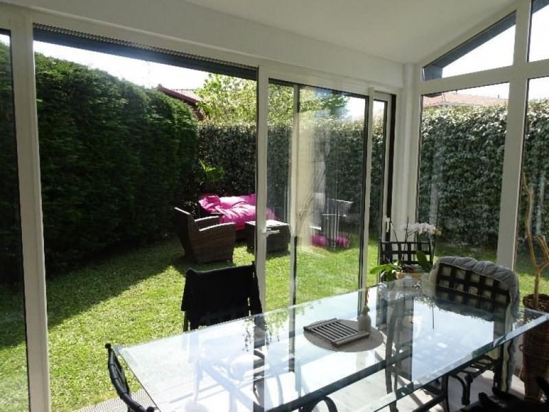 Vente maison / villa St martin de seignanx 311225€ - Photo 4