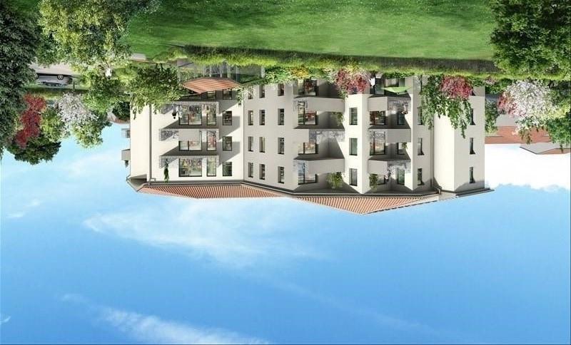 Revenda apartamento Eyzin pinet 175000€ - Fotografia 1
