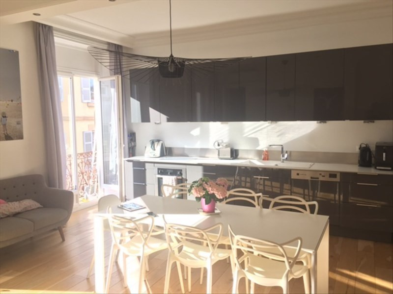 Vente appartement Vienne 354 000€ - Photo 3