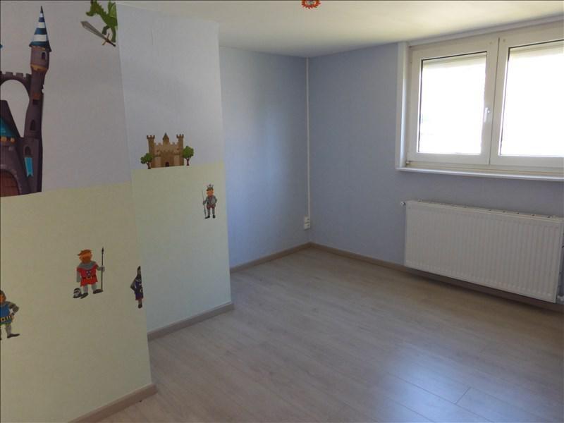 Vente maison / villa Labeuvriere 127000€ - Photo 10