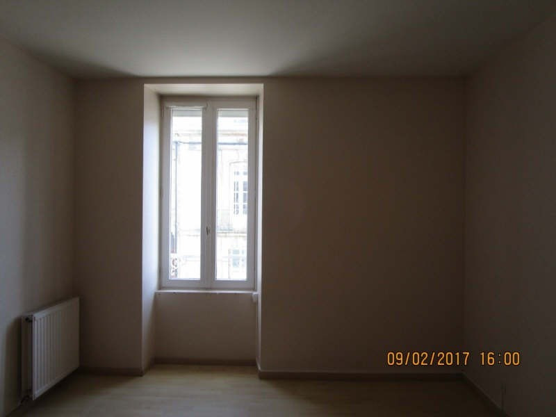 Sale apartment Vannes 183 400€ - Picture 5
