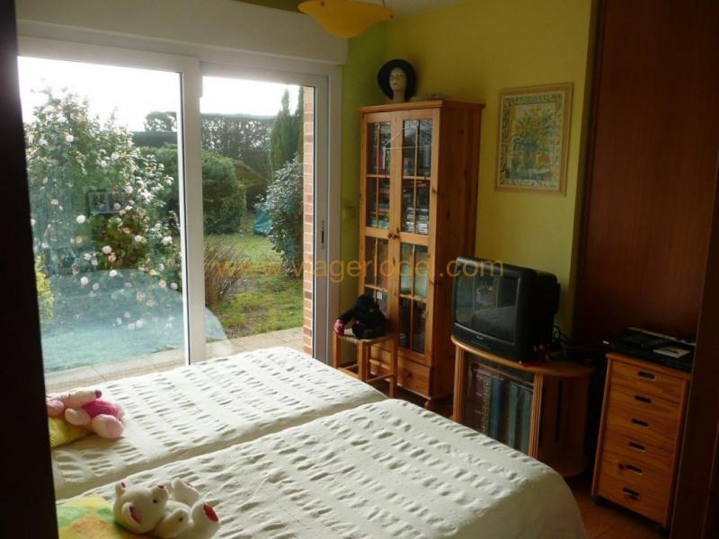 Vendita nell' vitalizio di vita casa Pont-audemer 50000€ - Fotografia 4