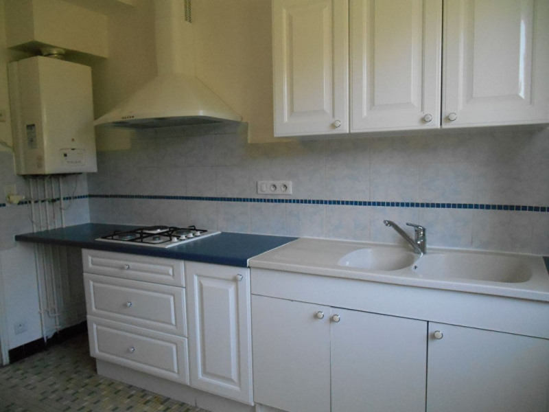 Vente maison / villa Cestas 330000€ - Photo 7