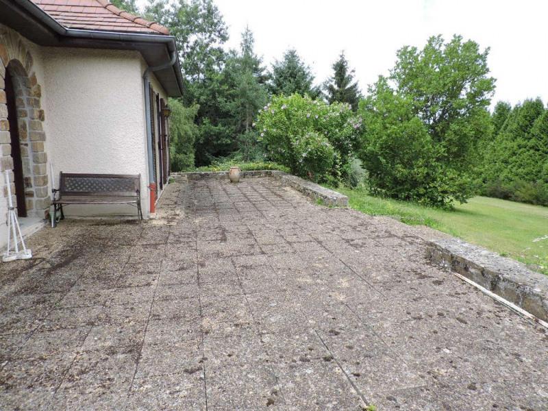 Vente maison / villa Limoges 228960€ - Photo 9