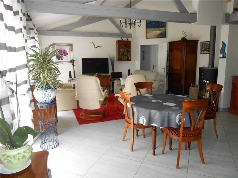 Vente maison / villa Niort 276925€ - Photo 3