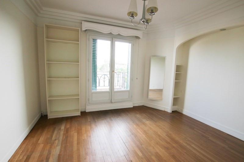 Verhuren  appartement Neuilly sur seine 4790€ CC - Foto 10