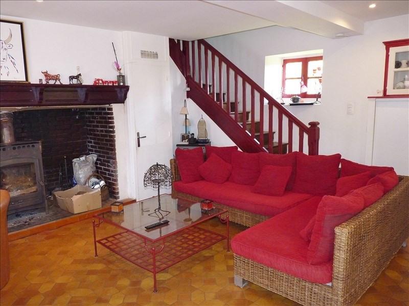 Vente maison / villa Pau 299000€ - Photo 3