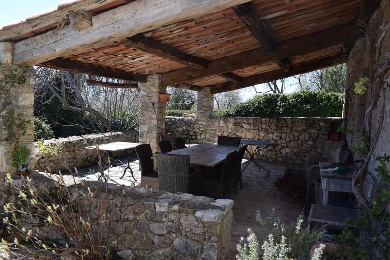 Deluxe sale house / villa Mons 715000€ - Picture 27