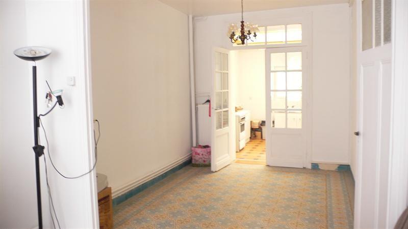 Vente maison / villa Lille 215000€ - Photo 1
