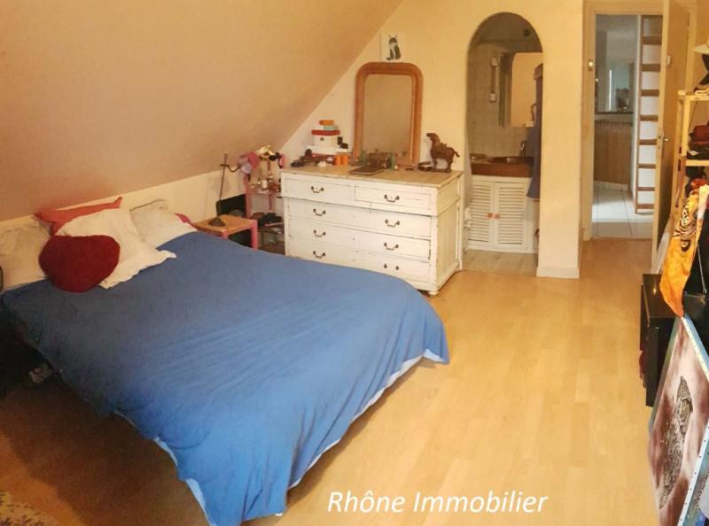 Vente de prestige maison / villa Genas 870000€ - Photo 9