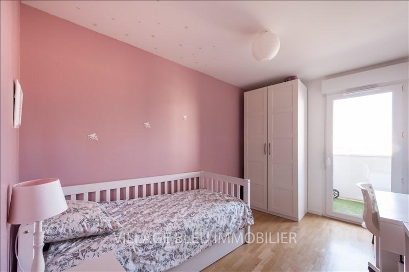 Vente appartement Gennevilliers 560000€ - Photo 6