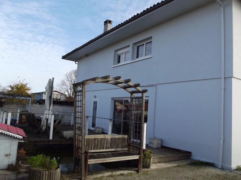 Sale house / villa La teste de buch 476000€ - Picture 3