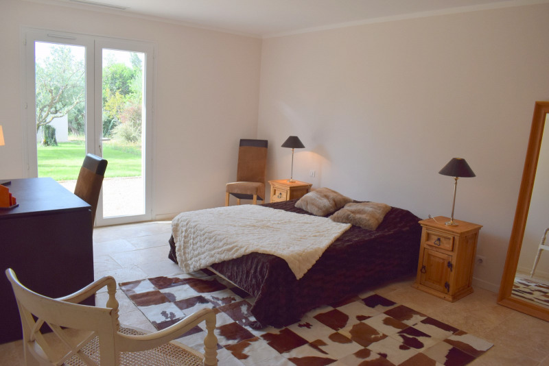 Vente de prestige maison / villa Seillans 725000€ - Photo 18