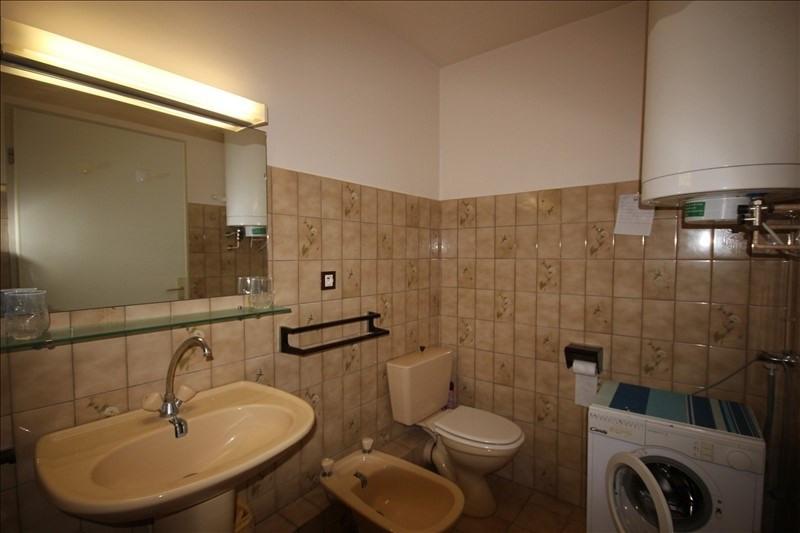 Venta  apartamento Collioure 185000€ - Fotografía 8