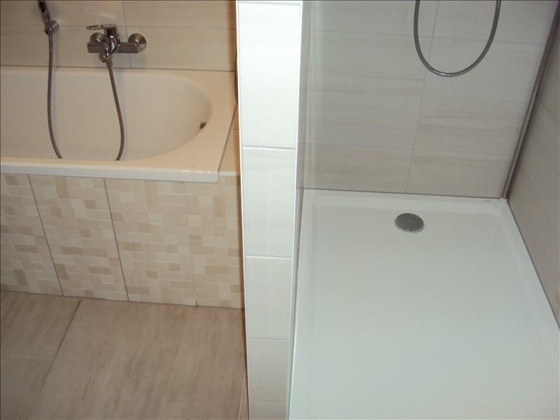 Vente appartement Riedisheim 390000€ - Photo 7