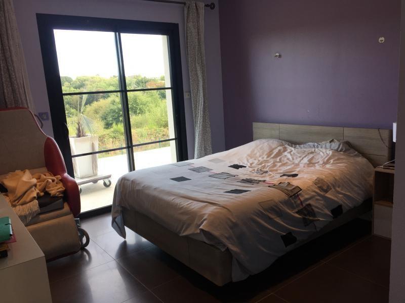 Sale house / villa Couzeix 468000€ - Picture 8