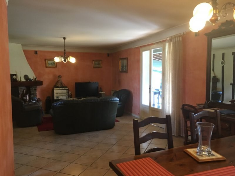 Sale house / villa Tarbes 141 800€ - Picture 3