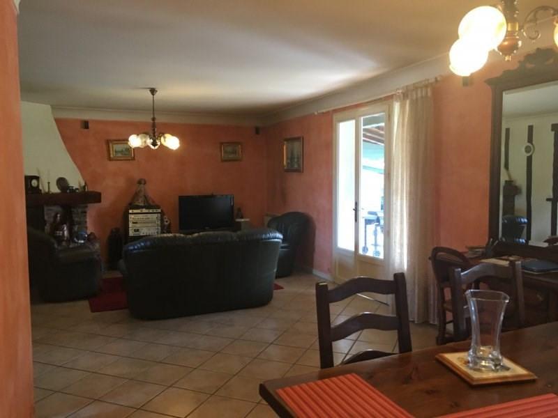 Vente maison / villa Tarbes 141800€ - Photo 3