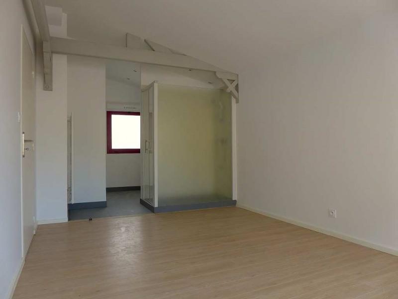 Venta de prestigio  apartamento Lacanau ocean 244000€ - Fotografía 7
