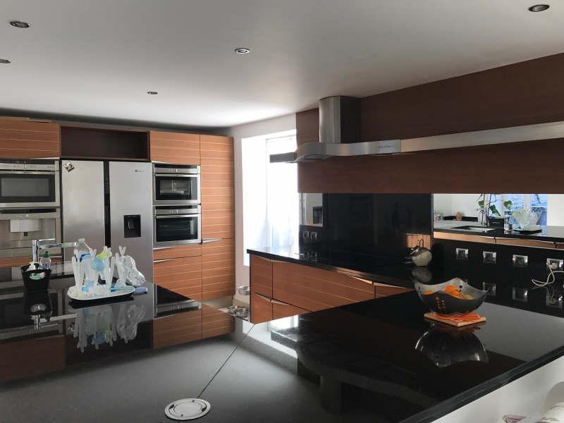 Vente maison / villa Marines 320200€ - Photo 7