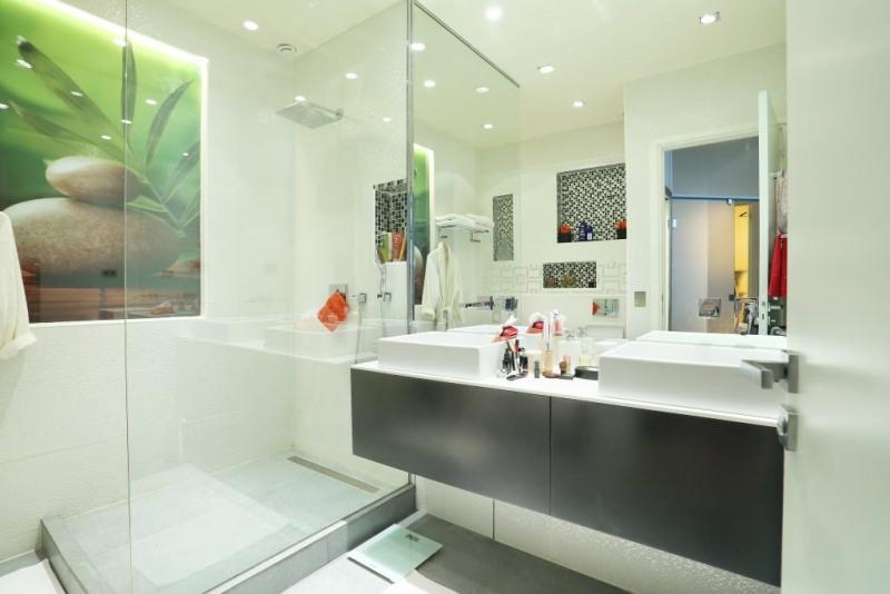 Престижная продажа квартирa Paris 16ème 3980000€ - Фото 10