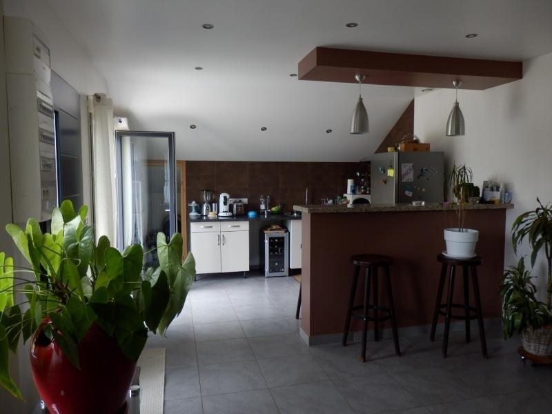 Sale house / villa St thibaud de couz 345000€ - Picture 9