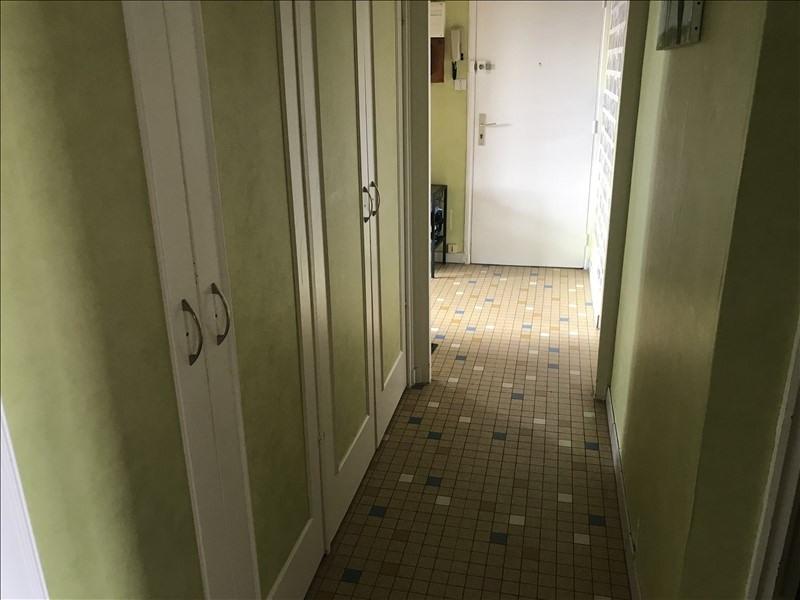Vente appartement Varennes vauzelles 55000€ - Photo 10