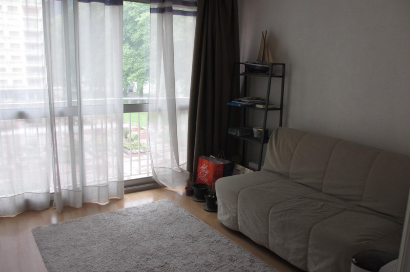 Rental apartment Annecy 852€ CC - Picture 3