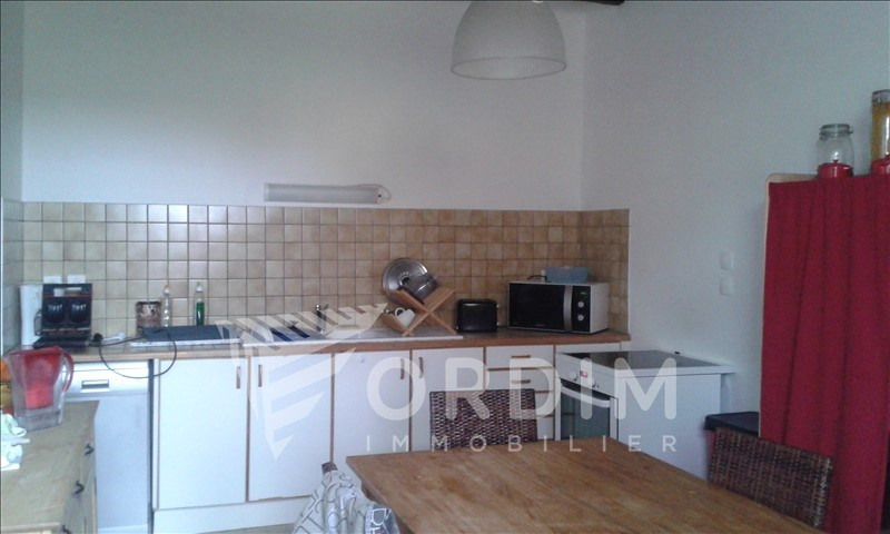Location maison / villa Villefargeau 908€ +CH - Photo 3