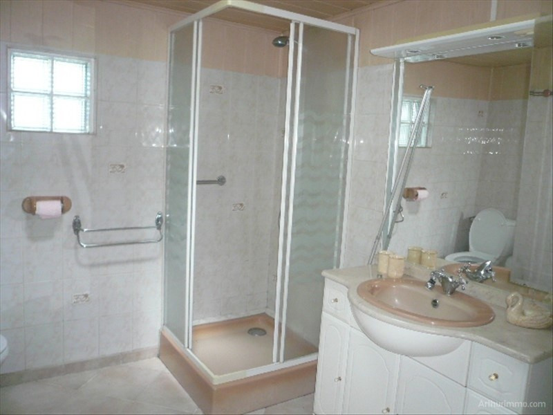 Vente maison / villa Le noyer 45000€ - Photo 3