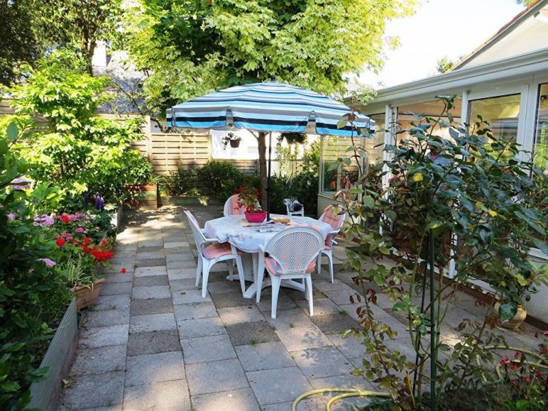 Deluxe sale house / villa La baule 630000€ - Picture 1