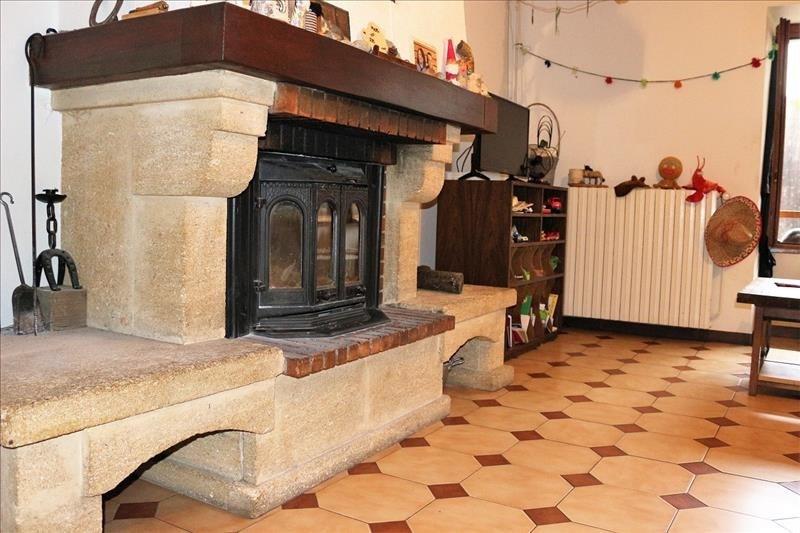 Venta  casa Seyssel 168000€ - Fotografía 2