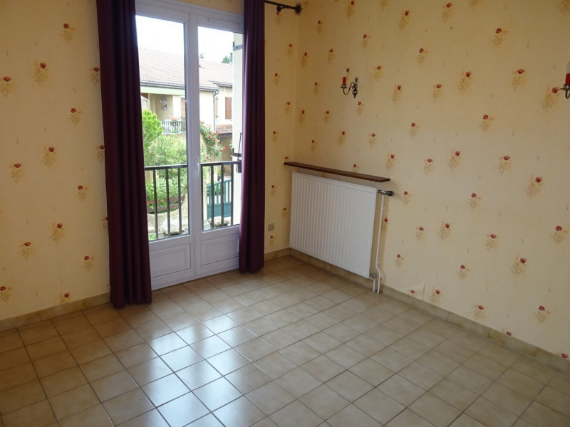 Vente maison / villa Bourg-lès-valence 258000€ - Photo 20