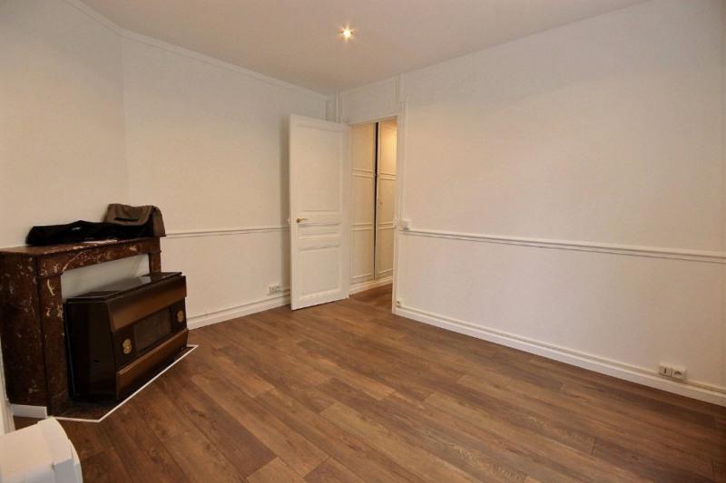 Vente appartement Levallois perret 256000€ - Photo 1