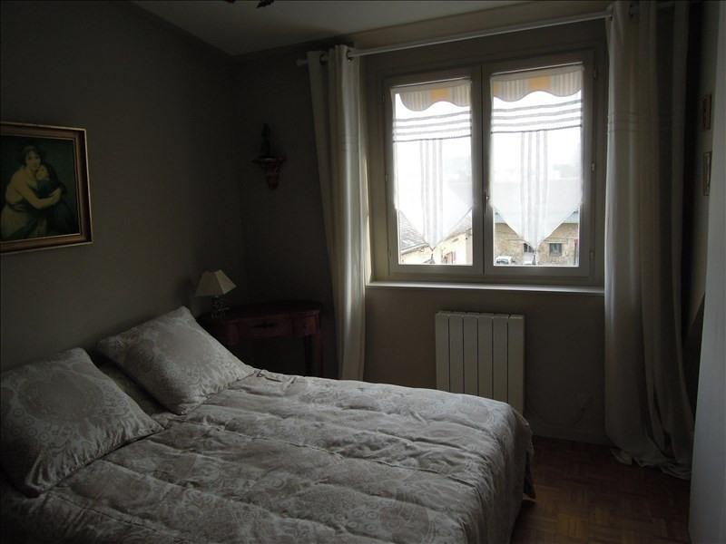 Vente appartement Villers cotterets 294000€ - Photo 7