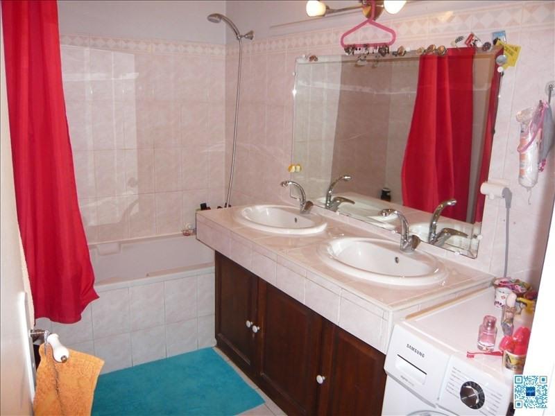 Location appartement Sete 760€ CC - Photo 6