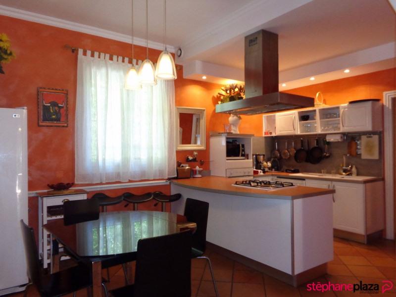 Vente de prestige maison / villa Entraigues sur la sorgue 870000€ - Photo 5