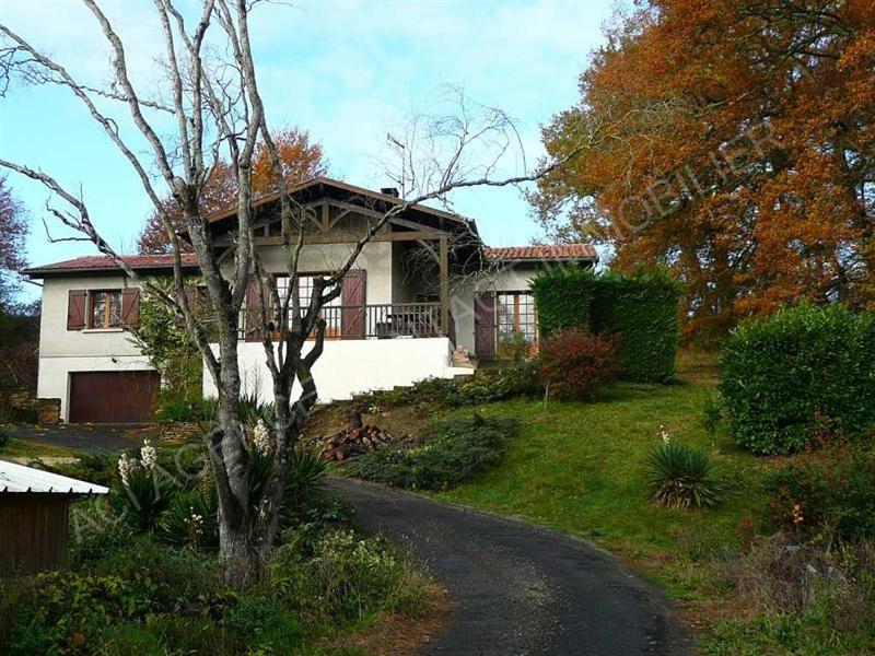 vente maison villa 5 pi ce s mont de marsan 131 m avec 3 chambres 190 000 euros. Black Bedroom Furniture Sets. Home Design Ideas