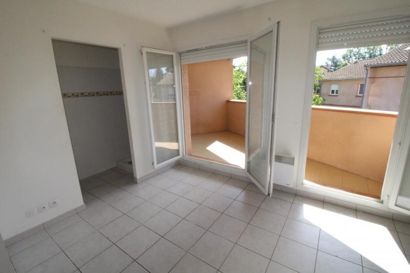 Location appartement Baziege 625€ CC - Photo 3
