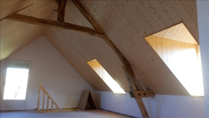 Sale house / villa Buxieres les mines 81620€ - Picture 3