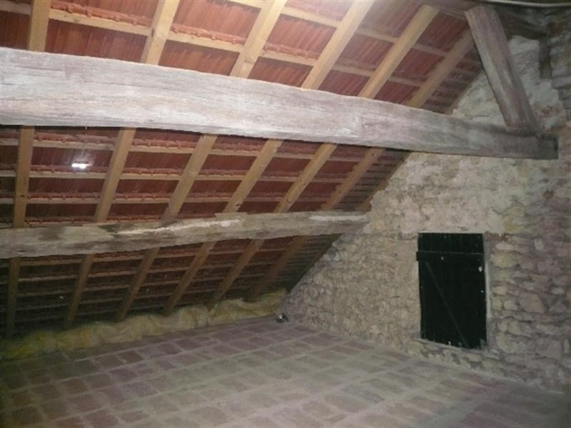 Vente maison / villa Sancerre 76 000€ - Photo 8