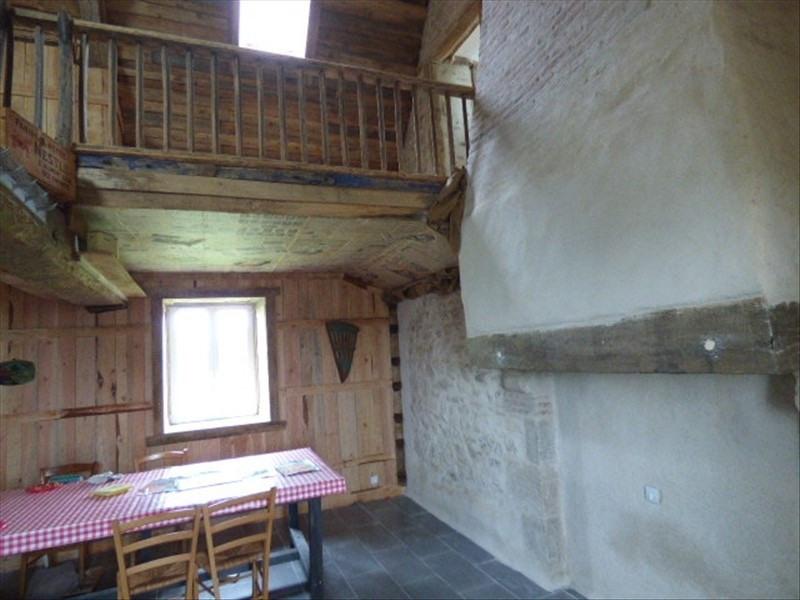 Revenda casa Bresnay 230000€ - Fotografia 2