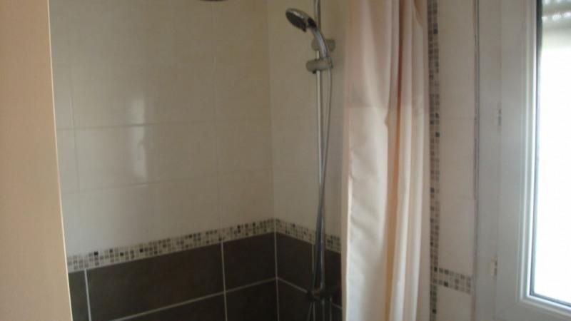 Sale house / villa Boe 135000€ - Picture 11