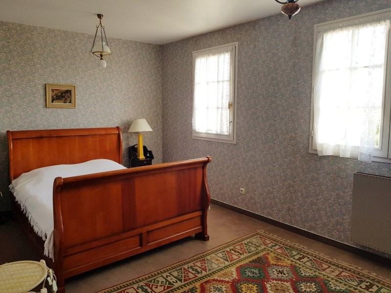 Produit d'investissement maison / villa Chateau d olonne 303000€ - Photo 8