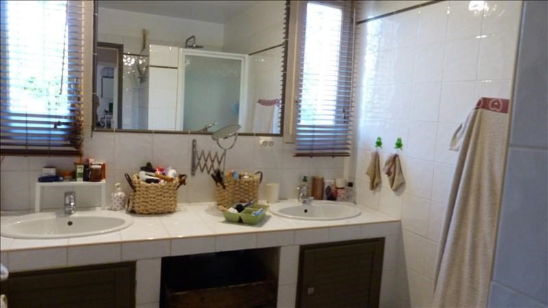 Verkoop  huis Carpentras 262500€ - Foto 7