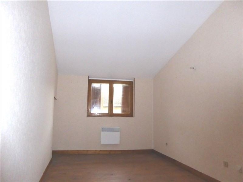Location maison / villa Heyrieux 400€ CC - Photo 3