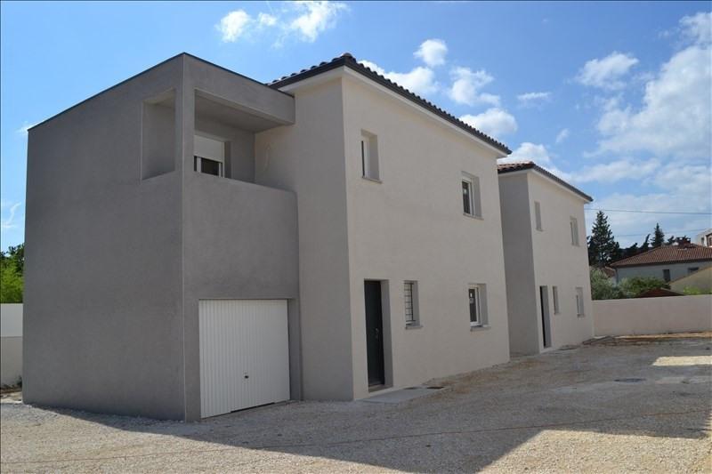 Sale house / villa Montelimar 220000€ - Picture 2